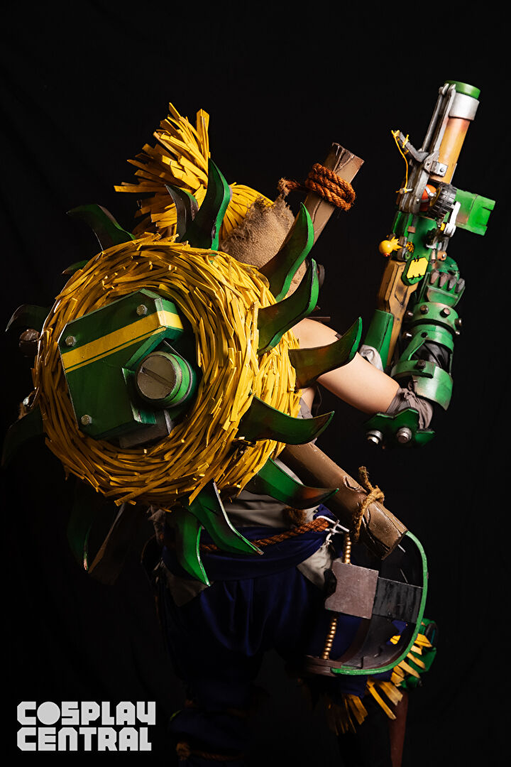 Crown Championships of Cosplay