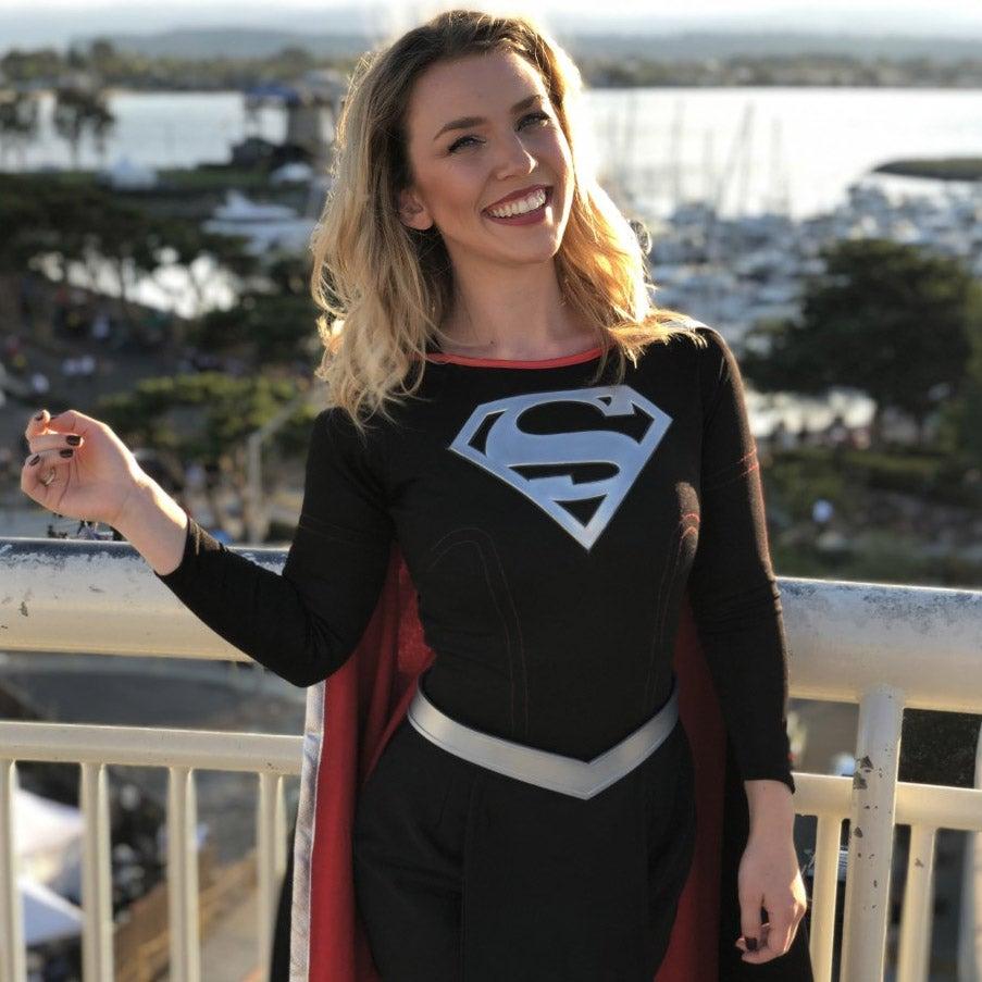 Kelsey Endter avatar