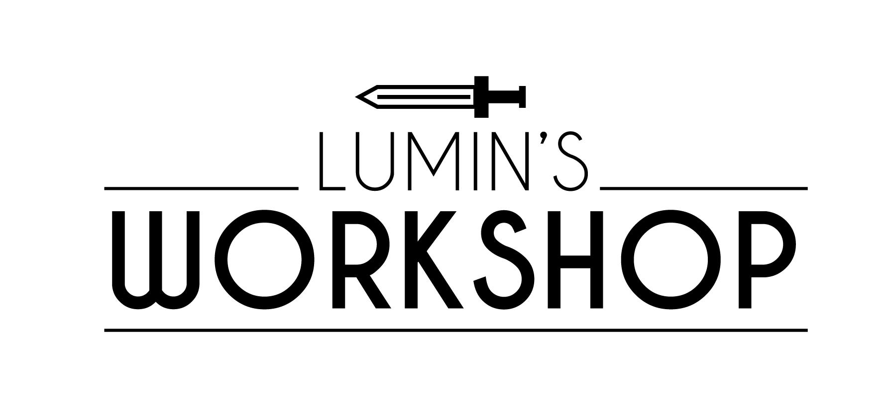 Lumins Workshop