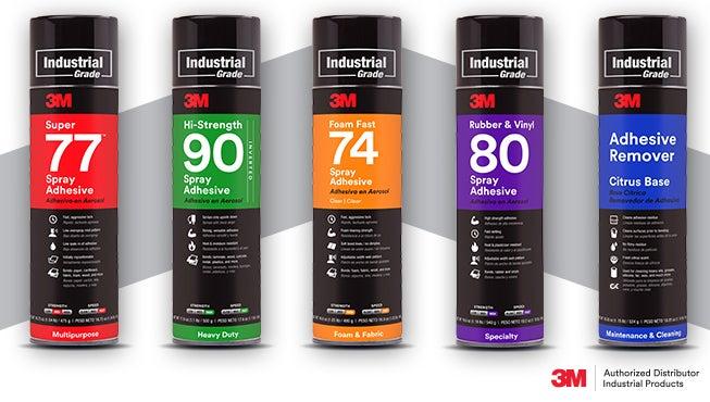 Adhesive Brands