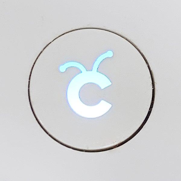Cutting EVA Foam with Cricut
