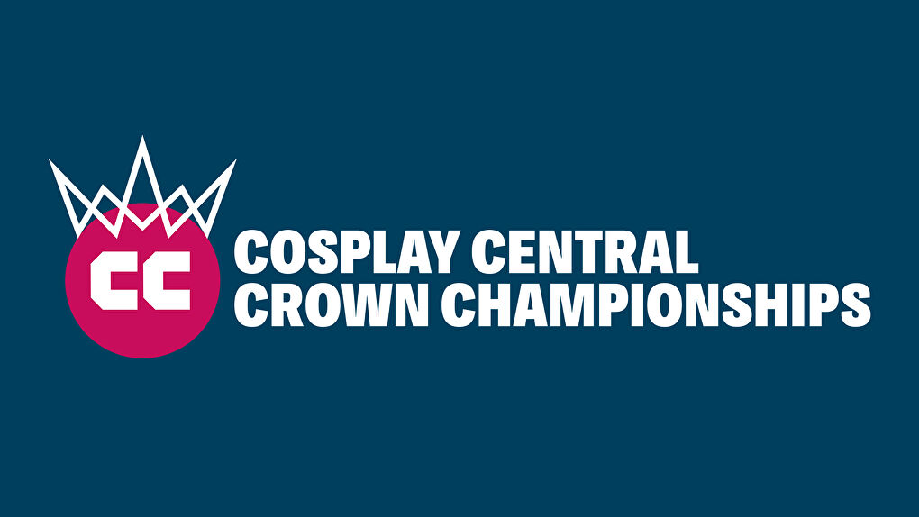 The Cosplay Central Crown Championships