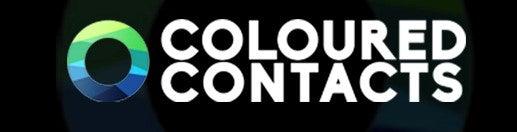 Contact Lense Stores