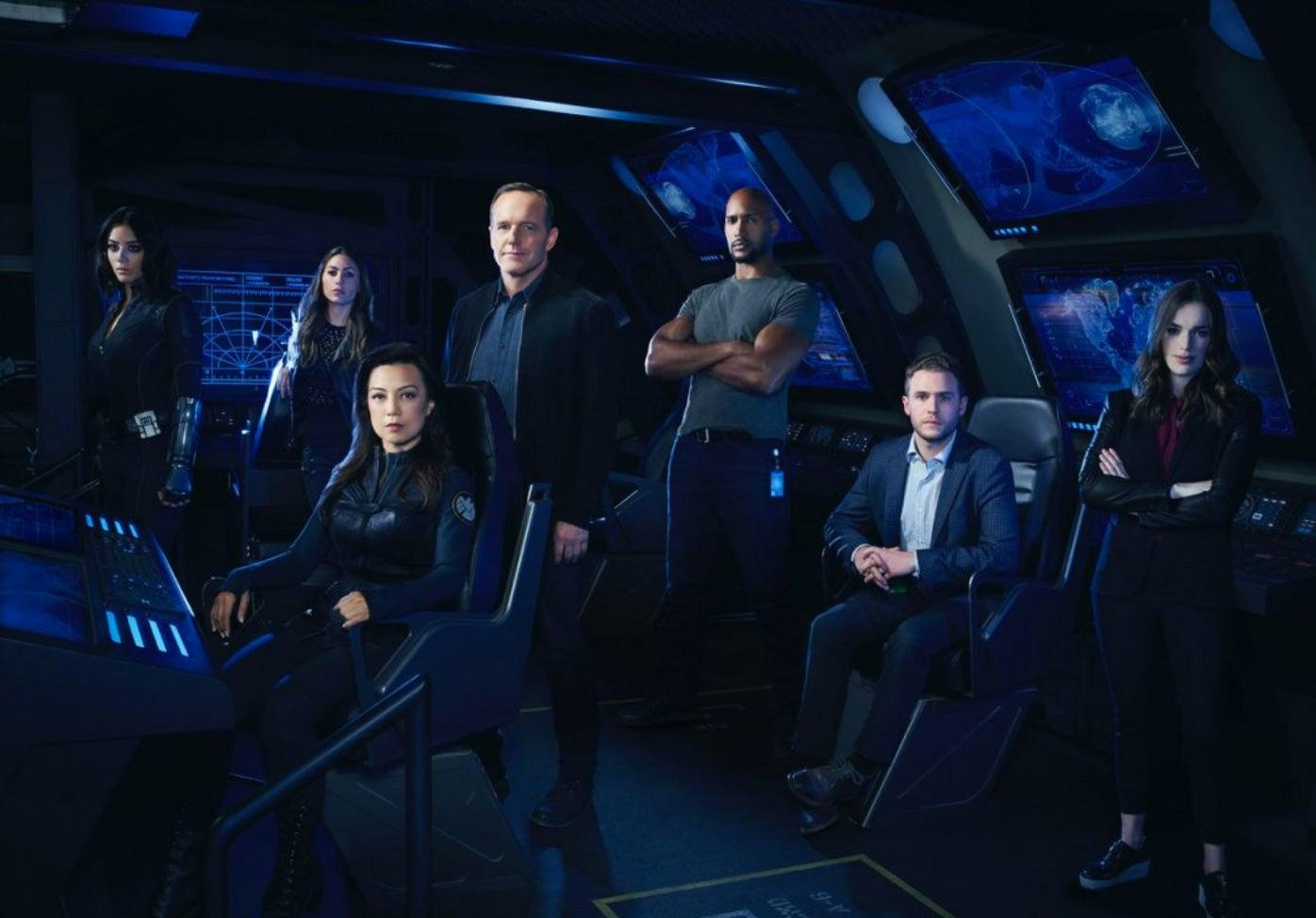 foley-agents-of-shield2.jpg