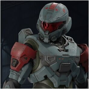 Images Courtesy Microsoft/343 Industries