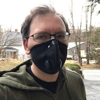 Andrew Liptak avatar