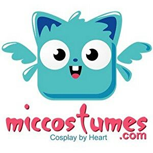 10 Cosplay Store Sites