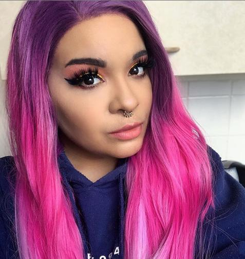 Tracy Brock avatar